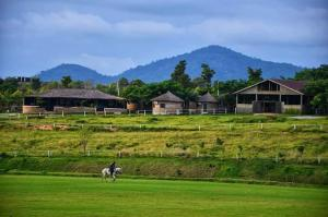 Residential Land Land for sale Along pasali road, Luke abuja Kuje Abuja
