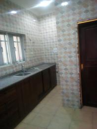 3 bedroom Flat / Apartment for rent Olowora Area  Magodo GRA Phase 1 Ojodu Lagos