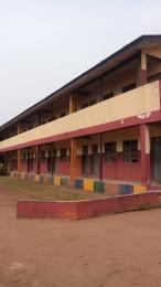 Commercial Property for sale IKOTUN IDIMU Idimu Egbe/Idimu Lagos