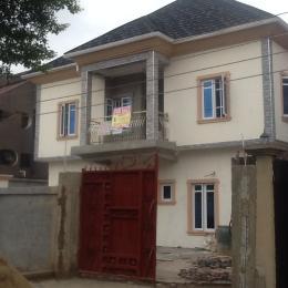 5 bedroom House for sale Emmanuel keshi street, Magodo, lagos Magodo Kosofe/Ikosi Lagos