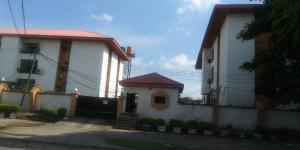 3 bedroom Blocks of Flats House for sale 67,Lome crescent, zone 7,Wuse, Abuja  Wuse 1 Abuja