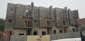 5 bedroom House for sale - Life Camp Abuja