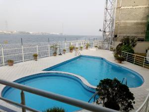 3 bedroom Shared Apartment Flat / Apartment for shortlet Lekki Phase 1 Estate Lagos. Lekki Phase 1 Lekki Lagos