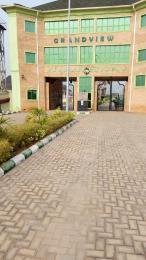 Mixed   Use Land Land for sale Sokoto road Ota-Idiroko road/Tomori Ado Odo/Ota Ogun - 7
