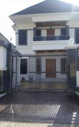 5 bedroom House for sale - Osapa london Lekki Lagos - 0