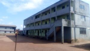 School Commercial Property for sale Along Ayobo road  Ayobo Ipaja Lagos