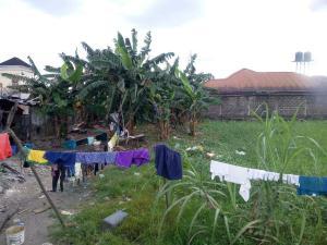 Land for sale - Old GRA Port Harcourt Rivers - 2