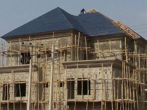 10 bedroom House for sale behind American school Durumi Abuja