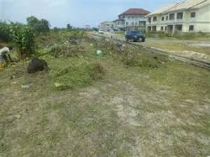 Industrial Land Land for sale Trade zone  Lekki Phase 2 Lekki Lagos - 0