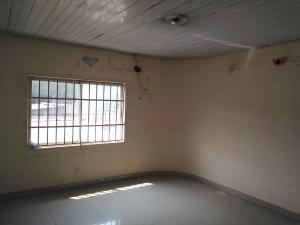 10 bedroom Detached Bungalow House for sale OKO AWO STREET, VICTORIA ISLAND,LAGOS. Victoria Island Extension Victoria Island Lagos