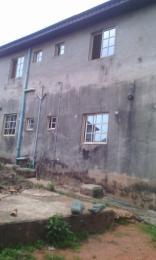 3 bedroom Flat / Apartment for sale Ikorodu Ikorodu Ikorodu Lagos - 0