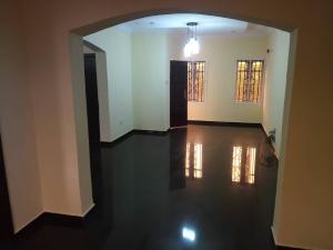 4 bedroom House for rent Alausa Awolowo way Ikeja Lagos - 0