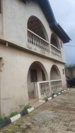 3 bedroom House for sale Specomil avenue, adiyan Agbado Ifo Ogun