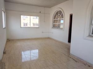 6 bedroom Duplex for rent Oniru Victoria Island Extension Victoria Island Lagos - 6