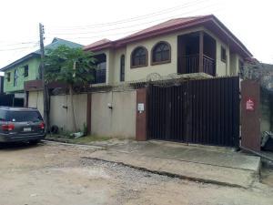 Boys Quarters Flat / Apartment for sale AROUND IYANA IPAJA Iyana Ipaja Ipaja Lagos