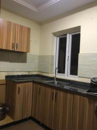 2 bedroom Flat / Apartment for rent Located in an estate  Lokogoma Abuja