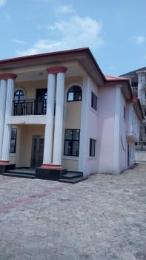 4 bedroom House for sale off Durosimi Etti Street Lekki Phase 1 Lekki Lagos