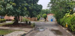 Mixed   Use Land Land for sale At Kuramo Close MacPherson Ikoyi Lagos