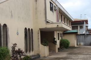 10 bedroom Commercial Property for sale ALIU IBOYIMI STREET OFF ALI DADA OKOTA Ago palace Okota Lagos