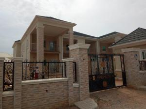 4 bedroom House for sale - Katampe Ext Abuja