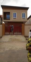 3 bedroom Penthouse Flat / Apartment for sale Phase 1 Omole Estate; Agidingbi Ikeja Lagos