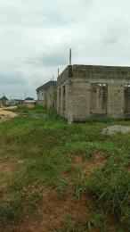 4 bedroom Terraced Duplex House for sale Lagos State Side Isheri North Estate at Ojodu Berger Lagos  Isheri North Ojodu Lagos