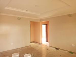 3 bedroom Shared Apartment Flat / Apartment for rent Fagba New Oko Oba Agege Lagos. Oko oba Agege Lagos