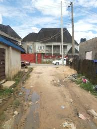 Residential Land Land for sale SARS Rd Rupkpokwu Port Harcourt Rivers