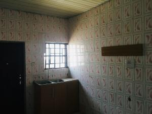 2 bedroom Flat / Apartment for rent - Apo Abuja