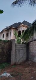 4 bedroom Terraced Duplex House for sale Asaba Delta