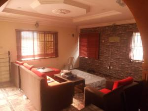 10 bedroom Hotel/Guest House Commercial Property for rent Off  Awolowo way Ikeja Lagos