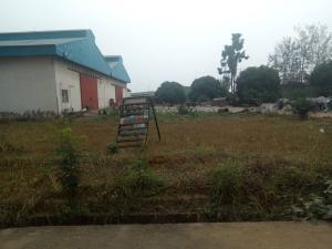 Warehouse Commercial Property for sale Oregun Oregun Ikeja Lagos