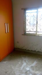 5 bedroom House for sale Adeyemo Avenue  Millenuim/UPS Gbagada Lagos