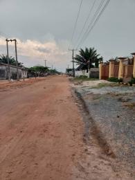Mixed   Use Land Land for sale Epe Off Lekki-Epe Expressway Ajah Lagos