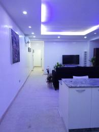 2 bedroom Mini flat Flat / Apartment for shortlet Rev ogunbiyi street Ikeja GRA Ikeja Lagos