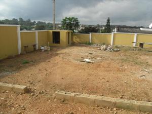 Land for sale Lakeview Alalubosa Ibadan Oyo