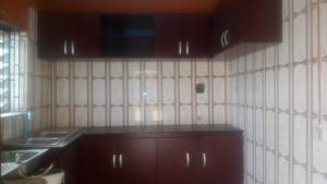4 bedroom Flat / Apartment for rent - Omole phase 1 Ojodu Lagos
