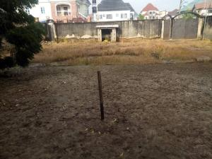 Residential Land Land for rent Site H daily times estate  Satellite Town Amuwo Odofin Lagos