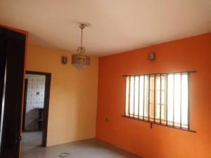 2 bedroom Shared Apartment Flat / Apartment for rent Brooks Estate by Magodo GRA Phase 2 Kosofe/Ikosi Lagos