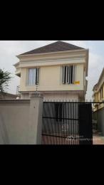 5 bedroom House for sale Magodo Magodo Isheri Ojodu Lagos