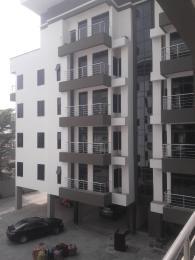 1 bedroom mini flat  Mini flat Flat / Apartment for sale Ligali Ayorinde Victoria Island Extension Victoria Island Lagos - 0