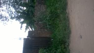 Land for sale Before/After Petrol Camp Filling station. Isheri Egbe/Idimu Lagos