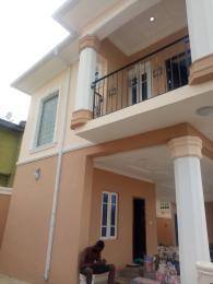 2 bedroom Flat / Apartment for rent Magodo GRA Phase 1 Magodo GRA Phase 1 Ojodu Lagos - 1