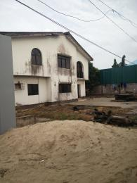 4 bedroom Detached Duplex House for sale 76 ARIYO STREET Ojo Ojo Lagos