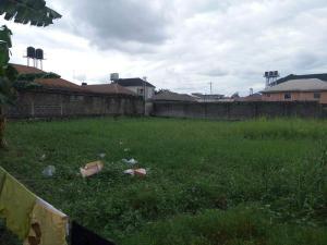 Land for sale - Old GRA Port Harcourt Rivers - 1