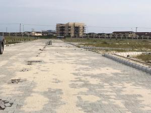 Commercial Land Land for sale Imperial Garden Estate Abijo Ajah Lagos - 0