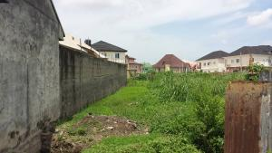 Commercial Land Land for rent Kudirat Abiola way Oregun Ikeja Lagos  Oregun Ikeja Lagos