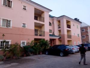 3 bedroom Shared Apartment Flat / Apartment for sale Apo Apo Abuja