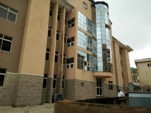 Commercial Property for sale nil Jabi Abuja