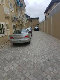 2 bedroom Flat / Apartment for rent Ilasan Jakande Lekki Lagos - 0